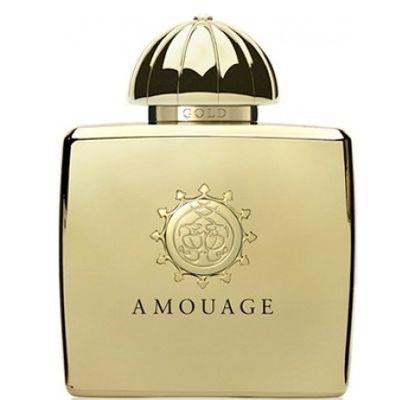 Amouage - Amouage Gold Eau de Parfum