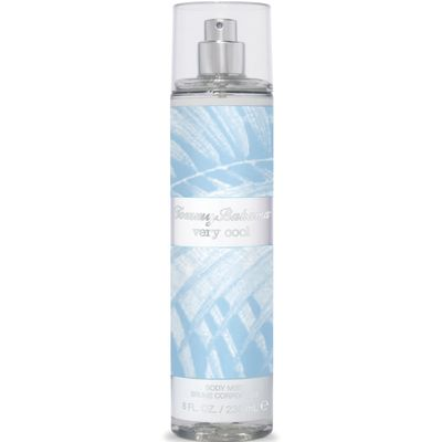 Tommy Bahama - Very Cool Body Mist