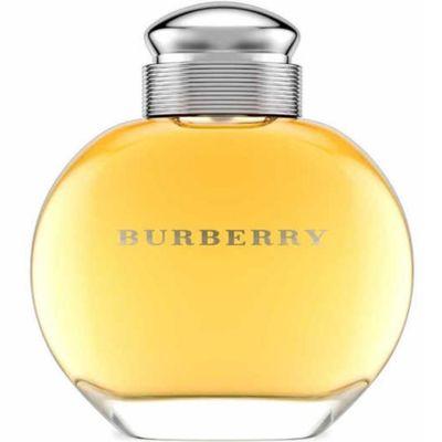 Burberry - Burberry Eau de Parfum