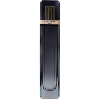Paris Hilton - Gold Rush Man Eau de Toilette