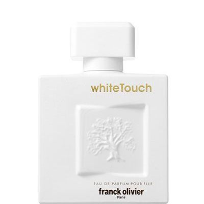 Franck Olivier - White Touch Eau de Parfum