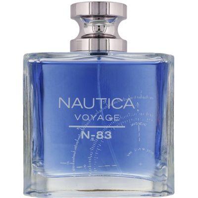 Nautica - Voyage N 83 Eau de Toilette