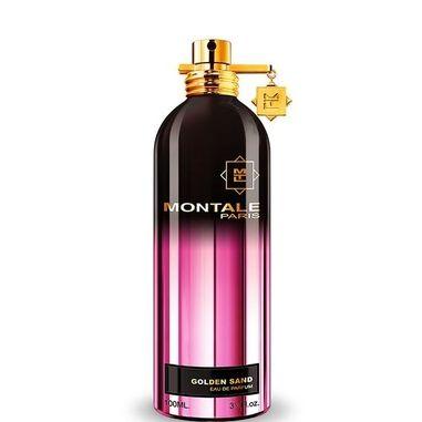 Montale - Golden Sand Eau de Parfum
