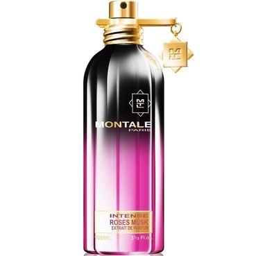 Montale - Intense Roses Musk Eau de Parfum
