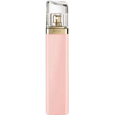 Hugo Boss - Ma Vie Eau de Parfum