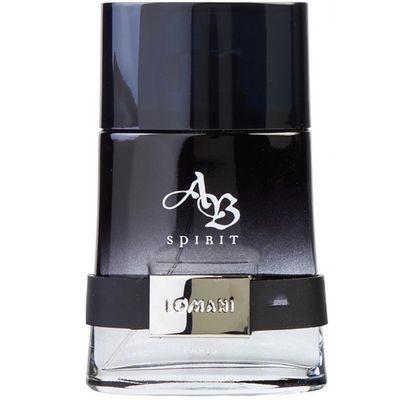 Lomani - Ab Spirit Eau de Toilette