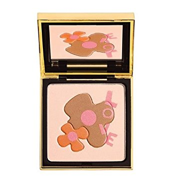Yves Saint Laurent - YSL Palette Pop Powder Love Limited Edition