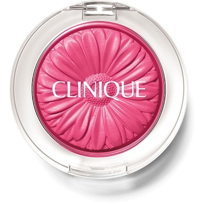 Clinique - Cheek Pop Blush