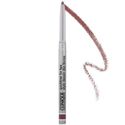 Clinique - Quickliner For Lips