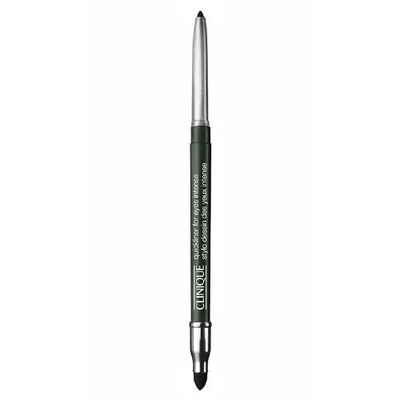 Clinique - Quickliner For Eyes Intense