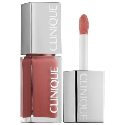 Clinique - Pop Lacquer Lip Colour + Primer