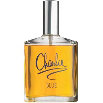 Revlon - Charlie Blue Eau Fraiche