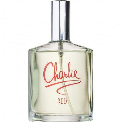 Revlon - Charlie Red Eau Fraiche