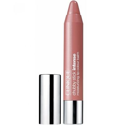 Clinique - Chubby Stick Intense Moisturizing Lip Colour Balm