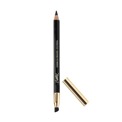 Yves Saint Laurent - YSL Dessin Du Regard Eye Pencil