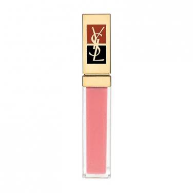 Yves Saint Laurent - YSL Gloss Pur Pure Lip Gloss
