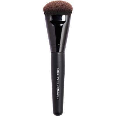 Bareminerals - Luxe Performance Brush