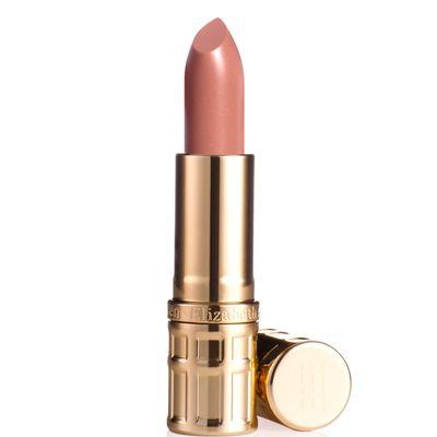 Elizabeth Arden - Ceramide Plump Perfect Lipstick