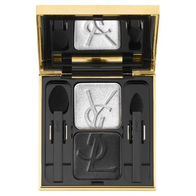 Yves Saint Laurent - Ombres Duo Lumieres Eye Shadow