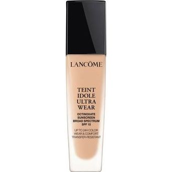 Lancome - Teint Idole Ultra 24H Long Lasting Foundation