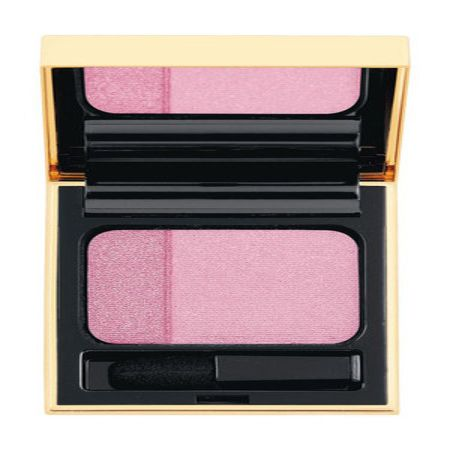 Yves Saint Laurent - YSL Ombre Solo Double Effect Eye Shadow