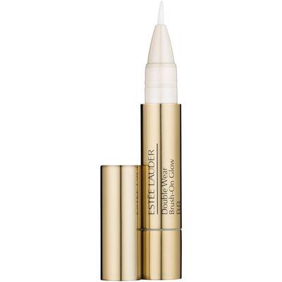 Estee Lauder - Double Wear Brush On Glow BB Highlighter