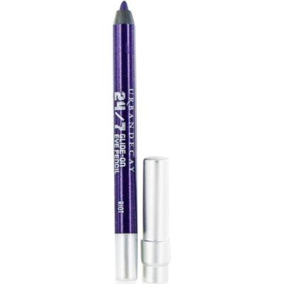 Urban Decay - 24/7 Glide-On Eye Liner Pencil