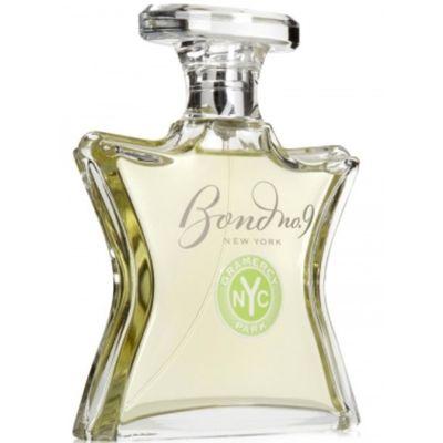 Bond No.9 - Gramercy Park Eau de Parfum