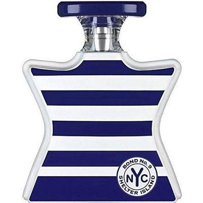 Bond No.9 - Shelter Island Eau de Parfum
