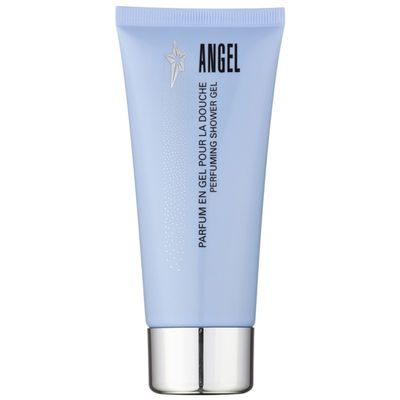 Thierry Mugler - Angel Shower Gel