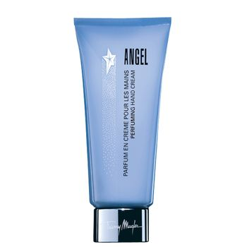 Thierry Mugler - Angel Hand Cream