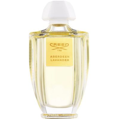 Creed - Aberdeen Lavander Eau de Parfum