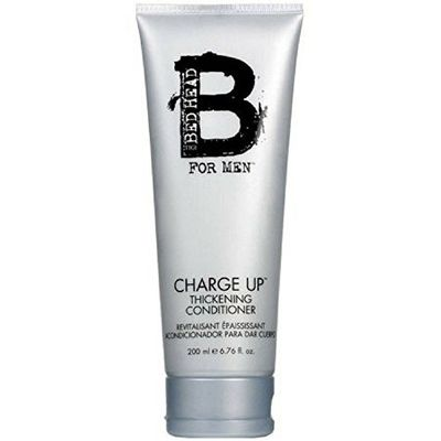 Tigi - Bed Head For Men Charge Up Thickening Conditioner