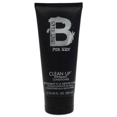 Tigi - Bed Head B For Men Clean Up Peppermint Conditioner
