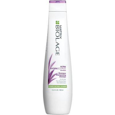 Matrix - Biolage Ultra Hydrasource Shampoo