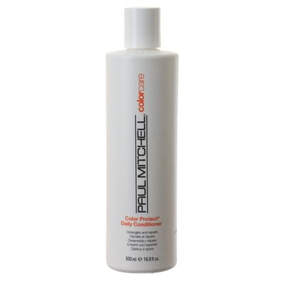 Paul Mitchell - Color Protect Daily Shampoo