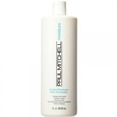Paul Mitchell - Instant Moisture Daily Treatment Cream