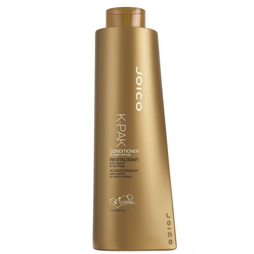 Joico - K-Pak Revitalisant Conditioner