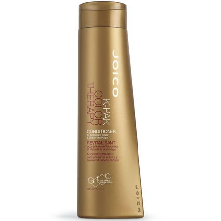 Joico - K-Pak Color Therapy Revitalisant Conditioner