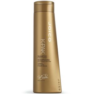 Joico - K-PAK Reconstructor Shampoo