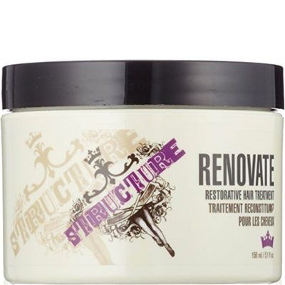 Joico - Structure Renovate Treatment Cream