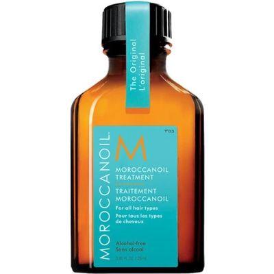 Moroccanoil - Moroccanoil Treatment Oil