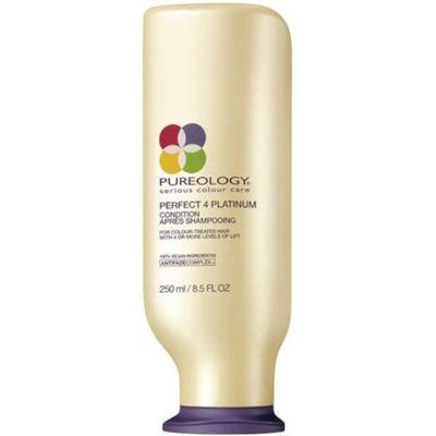 Pureology - Perfect 4 Platinum Conditioner