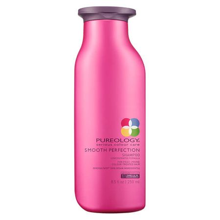 Pureology - Smooth Perfection Shampoo