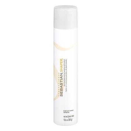 Sebastian Professional - Shaper Styling Hairspray