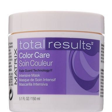 Matrix - Total Results Color Care Intensive Mask