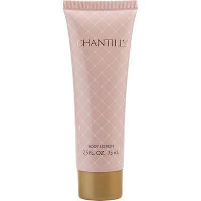 Dana - Chantilly Body Lotion