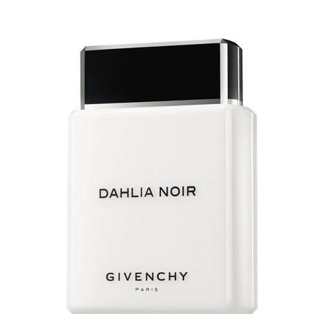 Givenchy - Dahlia Noir Body Milk
