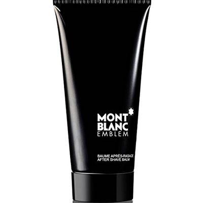Montblanc - Emblem After Shave Balm