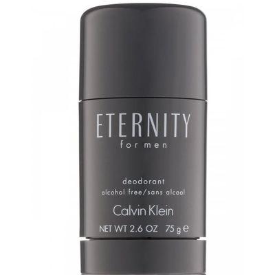 Calvin Klein - Eternity Deodorant Stick